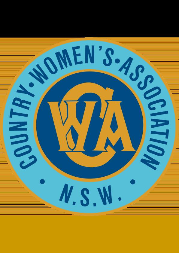 CWA Northumberland Group